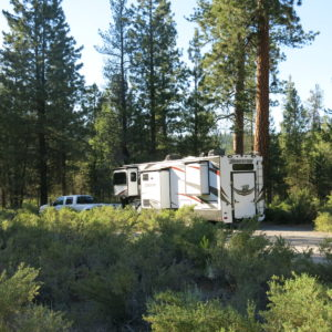brute-squad-at-williamson-river-campground-chiloquin-or