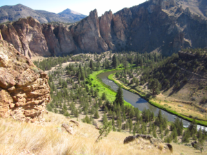 view-from-misery-ridge-trail-smith-rock