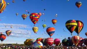wave-of-balloons